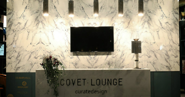 COVET HOUSE THE COVET HOUSE AGENDA- BEST DESIGNERS IN TEXAS covet house