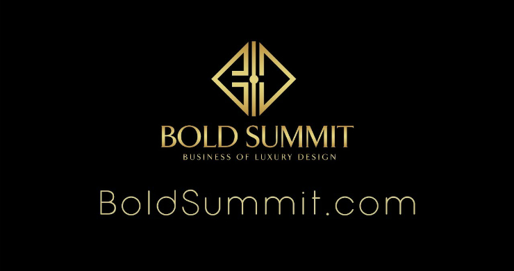 Best of The Business of Luxury Design (BOLD) Summit 2017 Best of The Business of Luxury Design (BOLD) Summit 2017 maxresdefault390