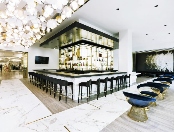 interior design influencers to follow in instagram: nina magon Interior Design Influencers to Follow in Instagram: Nina Magon 1809 160508 51fifteen 2000 740x560