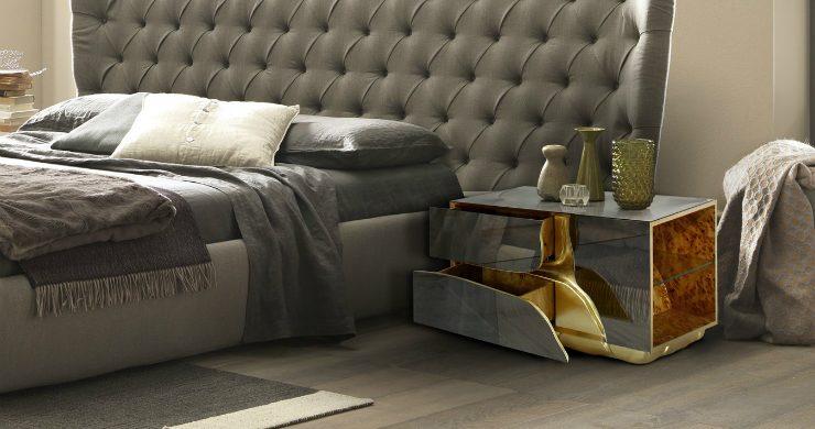 Boca do Lobo Inspiring Home Decor Ideas by Boca do Lobo Lapiaz Furniture COVER 2 740x390
