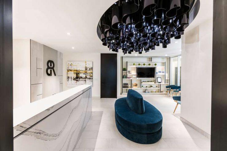 Interior Design Influencers to Follow in Instagram: Nina ...