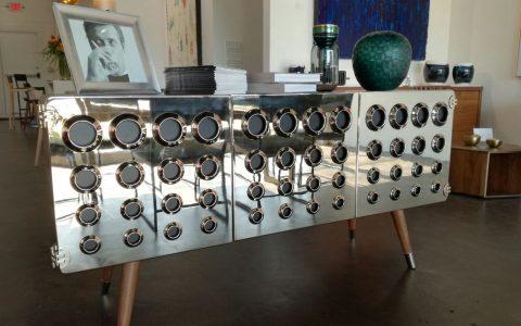 design events in dallas: highlights of guggenhome coctail party Design Events in Dallas: Highlights of GUGGENHOME Coctail Party d0d51eac 0550 42b1 82a2 cd65dd9de32e 480x300