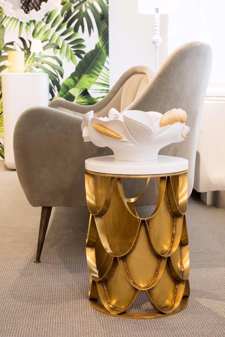 bdny BDNY 2017 Highlights: Interior Design Ideas for Hospitality Projects BDNY 2017 Highlights Interior Design Ideas for Hospitality Projects10