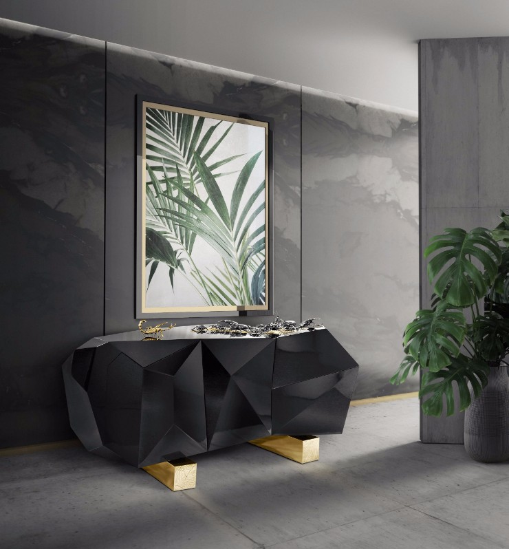 bdny BDNY 2017 Highlights: Interior Design Ideas for Hospitality Projects BDNY 2017 Highlights Interior Design Ideas for Hospitality Projects3