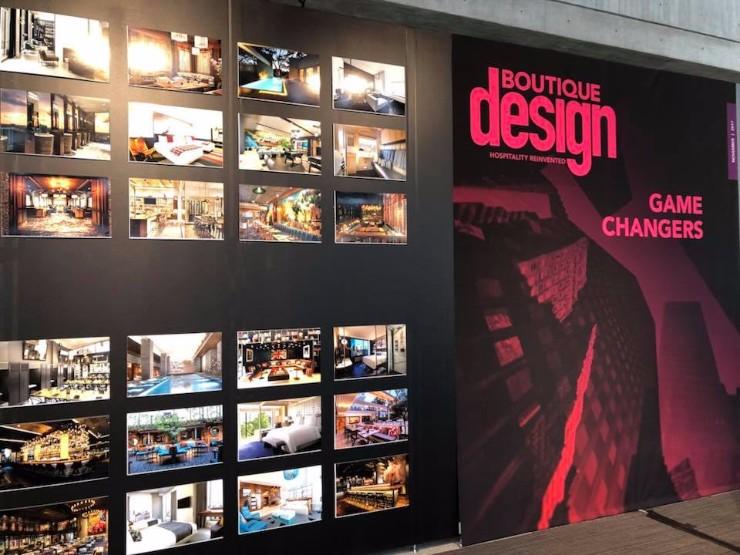 bdny bdny BDNY 2017 Highlights: Interior Design Ideas for Hospitality Projects BDNY 2017 Highlights Interior Design Ideas for Hospitality Projects4