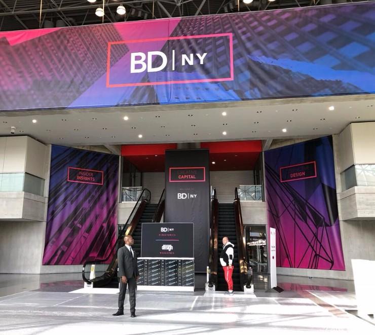 bdny BDNY 2017 Highlights: Interior Design Ideas for Hospitality Projects BDNY 2017 Highlights Interior Design Ideas for Hospitality Projects5