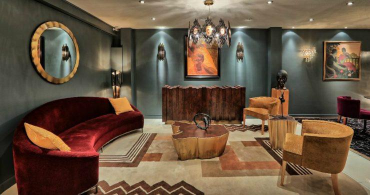 maison et objet 10 Reasons to Visit Covet Paris at Maison et Objet COVER 1 740x390