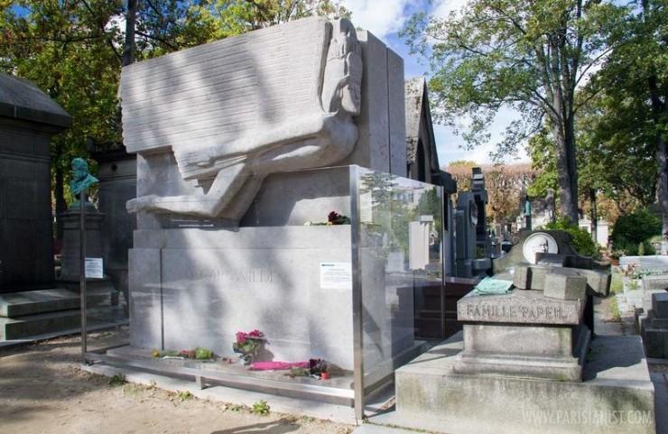 maison et objet 10 Reasons to Visit Covet Paris at Maison et Objet Reasons to Visit Covet Paris at Maison et Objet6