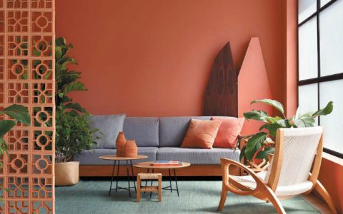 color trends Top 10 Color Trends That Will Dominate Interior Design World COVER 3 480x300