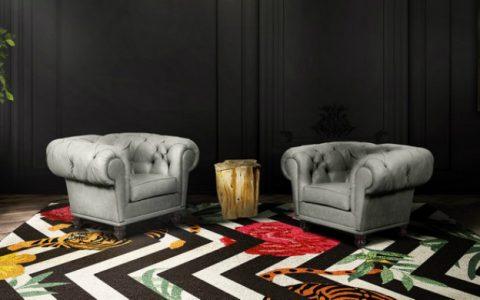living room design Living Room Design Ideas: Trendy and Mysterious Dark Interiors COVER 4 480x300