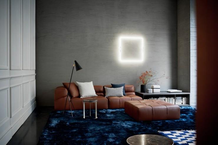living room design Living Room Design Ideas: Trendy and Mysterious Dark Interiors Living Room Design Ideas Trendy and Mysterious Dark Interiors1