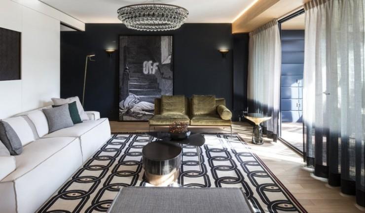 living room design Living Room Design Ideas: Trendy and Mysterious Dark Interiors Living Room Design Ideas Trendy and Mysterious Dark Interiors3