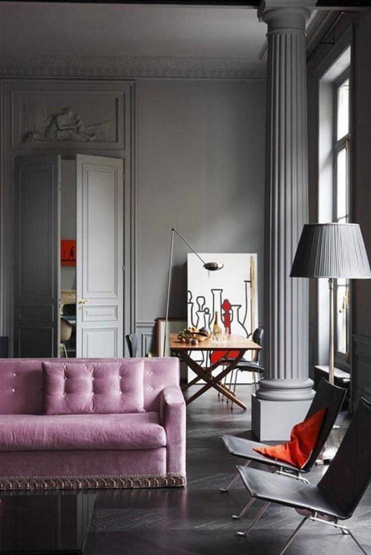 living room design Living Room Design Ideas: Trendy and Mysterious Dark Interiors Living Room Design Ideas Trendy and Mysterious Dark Interiors8