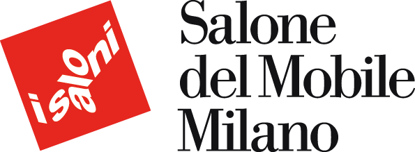 iSaloni What Not To Miss at iSaloni 2018! Salone del Mobile Milano