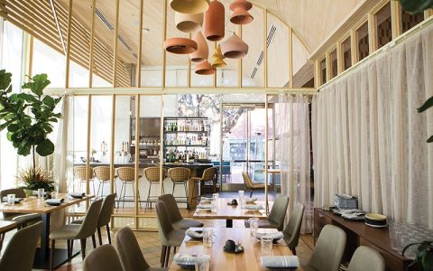 michael hsu Must-see Restaurant Interior Design in Austin by Michael Hsu JA 1665 54e7e6c0 2 480x300