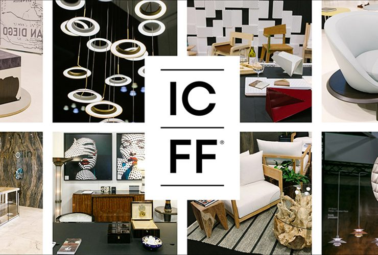 icff 2018 What You Have Missed at ICFF 2018 register block 740x500