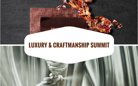 summit Discover The Speakers Of The Luxury Design & Craftsmanship Summit 2018 All The Scoop Behind The Luxury Design And Craftsmanship Summit 2018 480x300