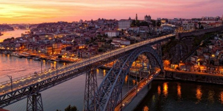 summit Reasons To Visit Luxury Design & Craftsmanship Summit Porto