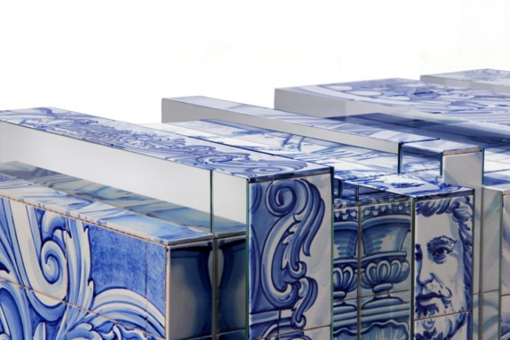 craftsmanship Be Dazzled by The Arts Of The Luxury Design & Craftsmanship Summit heritage sideboard 06 740x493