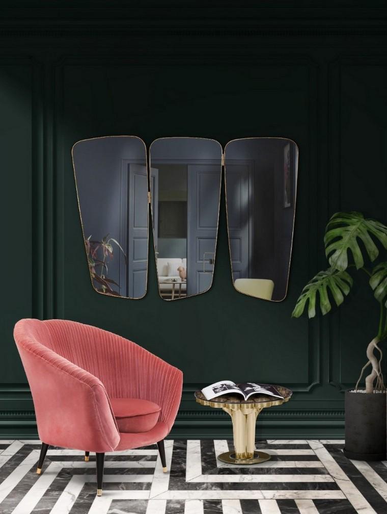 7 ultimate bespoke living room decorations