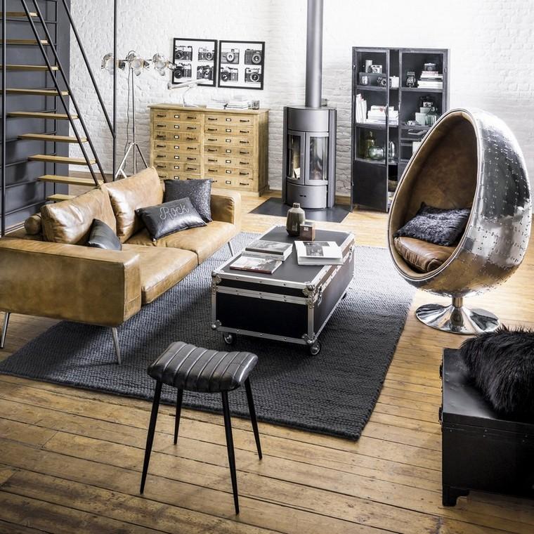 The Best Design Online Stores to Shop design online stores The Best Design Online Stores to Shop 175537 121647 175406 103912 116270 177425 176576 139423 176496 177804 177781 177795 177834 153587