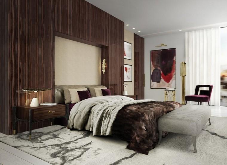 The Best Design Online Stores to Shop design online stores The Best Design Online Stores to Shop BB Bedroom 5