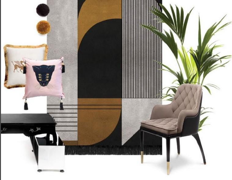 bespoke design The Bespoke Design of The Mansion in Madison Avenue Capturar1