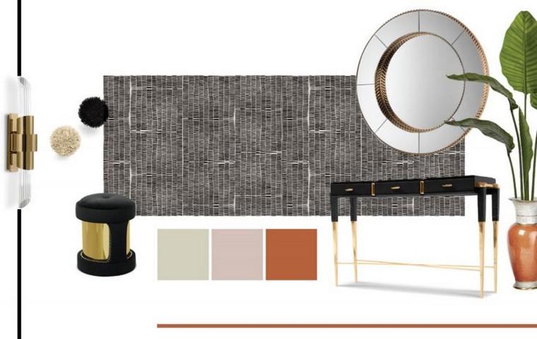 bespoke design The Bespoke Design of The Mansion in Madison Avenue Capturar3