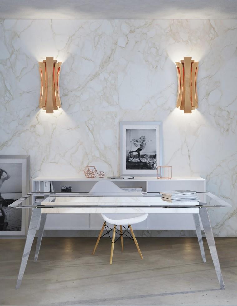 The Best Design Online Stores to Shop design online stores The Best Design Online Stores to Shop DL Office 4