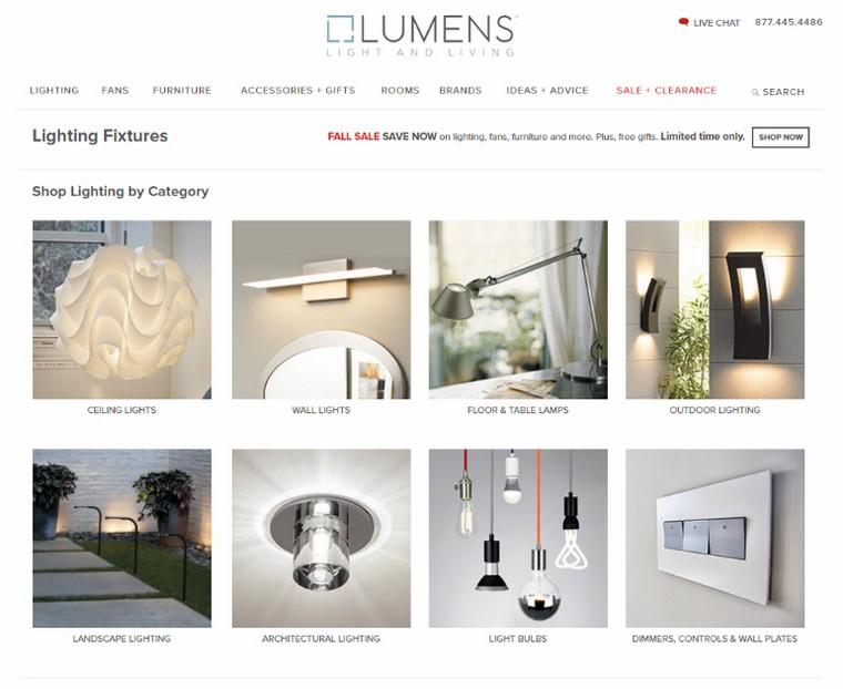 The Best Online Lighting Stores (Part I) online lighting stores The Best Online Lighting Stores (Part I) Online Lighting Stores You Need to Know 6
