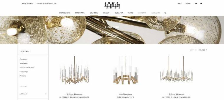 The Best Online Lighting Stores (Part I) online lighting stores The Best Online Lighting Stores (Part I) Online Lighting Stores You Need to Know 9