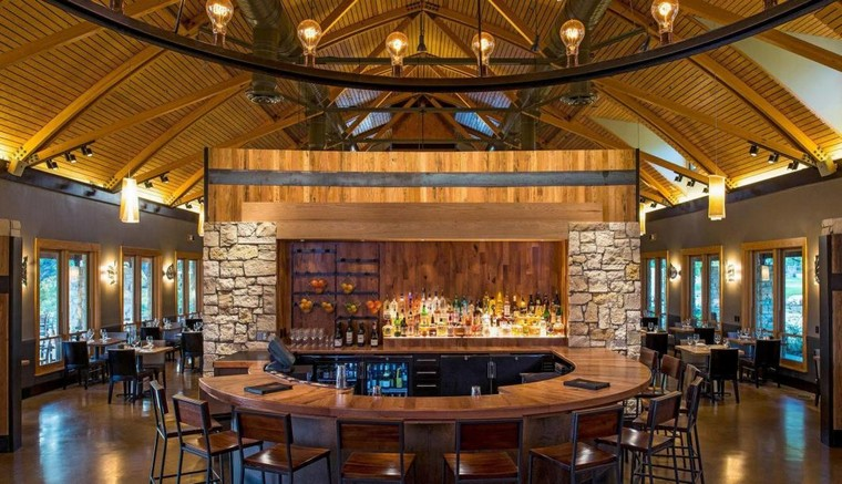 boutique hotel 5 Boutique Hotels to Stay in Texas Travaasa Austin 2