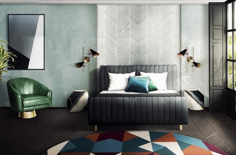 The Best Design Online Stores to Shop design online stores The Best Design Online Stores to Shop bedroom02 hotel b aires