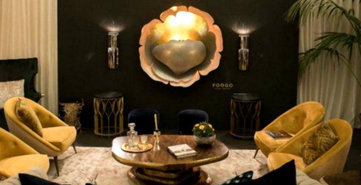interior design brands Houston's Best Interior Design Brands (Part I) brand d main 1 740x380