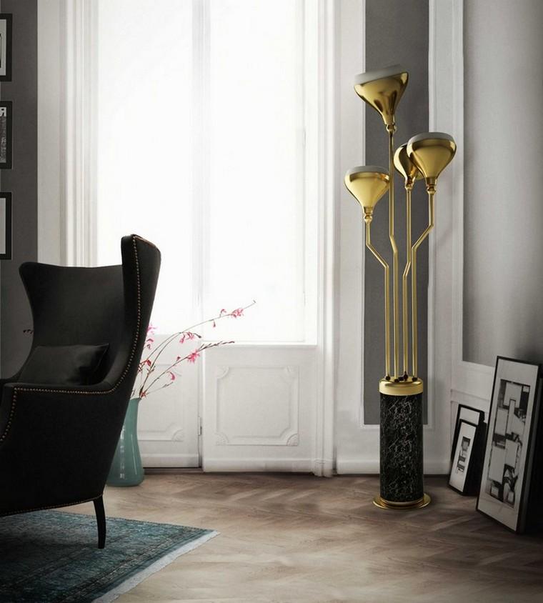 bespoke design The Bespoke Design of The Mansion in Madison Avenue delightfull hanna 01