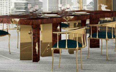 interior design brands Houston's Best Interior Design Brands (Part II) main brands 480x300