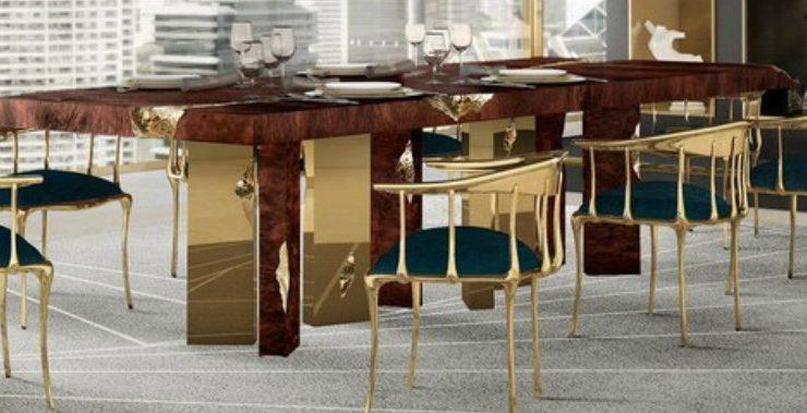 interior design brands Houston's Best Interior Design Brands (Part II) main brands 740x379