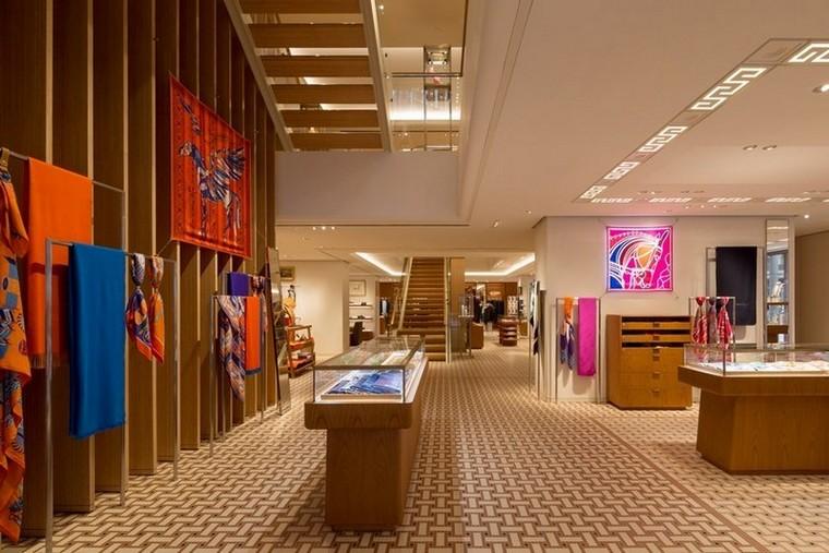 Take A Look At The New Hermès Shop In Hong Kong hermès shop Take A Look At The New Hermès Shop In Hong Kong Take A Look At The New Herm  s Shop In Hong Kong 4