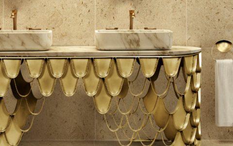 bathroom design trends How Your Bathroom Can Look Like With These Bathroom Design Trends btrends main 480x300
