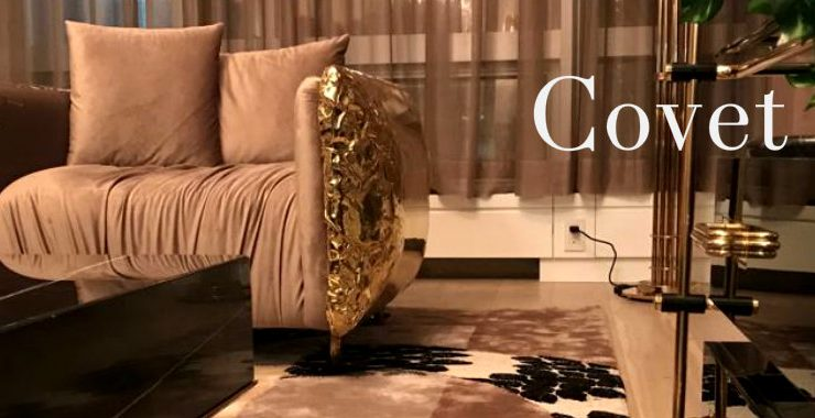 covet nyc The Ultimate Luxury Experience From The Covet NYC cnyc main 740x380