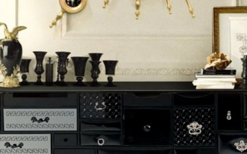 2019 furniture trends The 2019 Furniture Trends For Your Home Decor furniture main 480x300