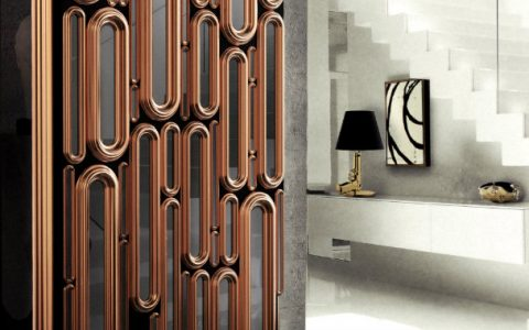 design styles Modern Or Contemporary? The Difference Between These Design Styles! modern main 480x300