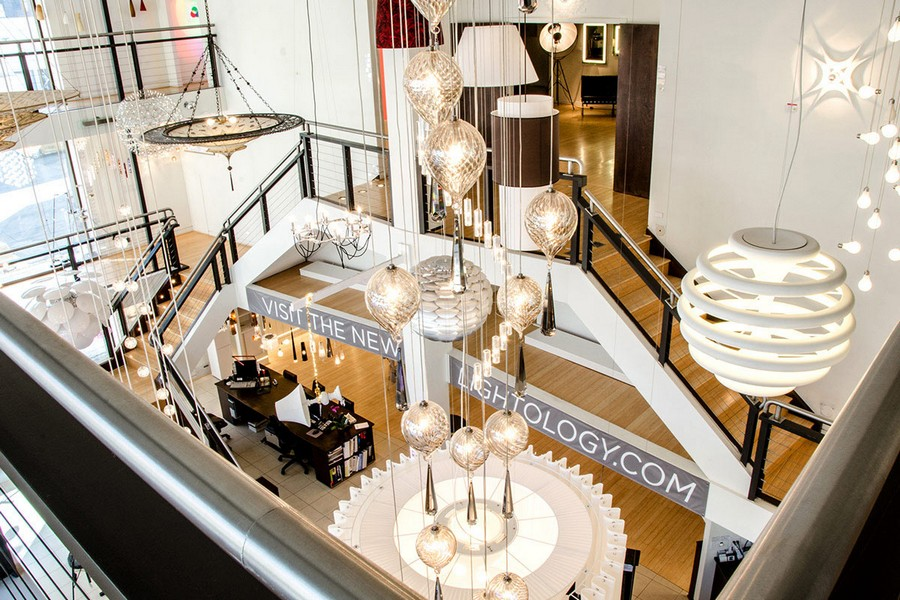 5 Interior Design Shops That You Must Visit In The USA interior design shops 5 Interior Design Shops That You Must Visit In The USA 5 Interior Design Shops That You Must Visit In The USA