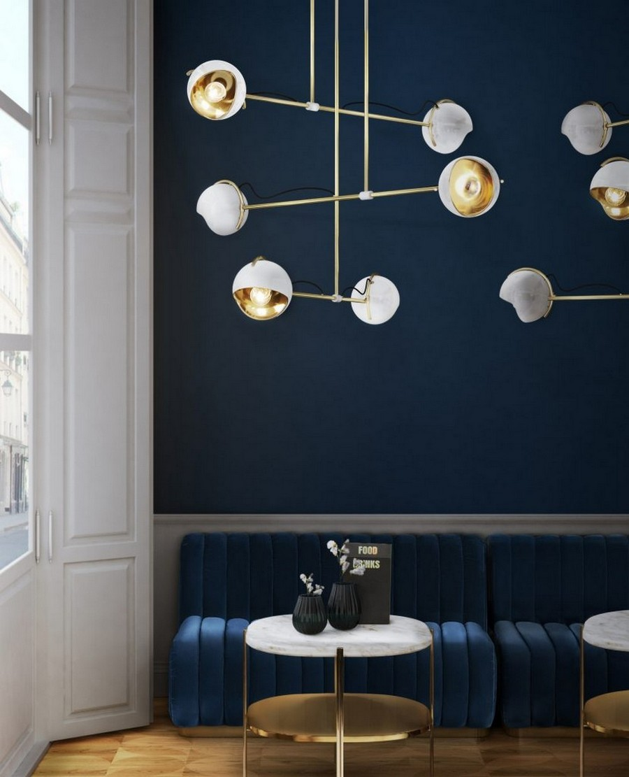 Be Inspired By The Ultimate 2019 Color Trends!