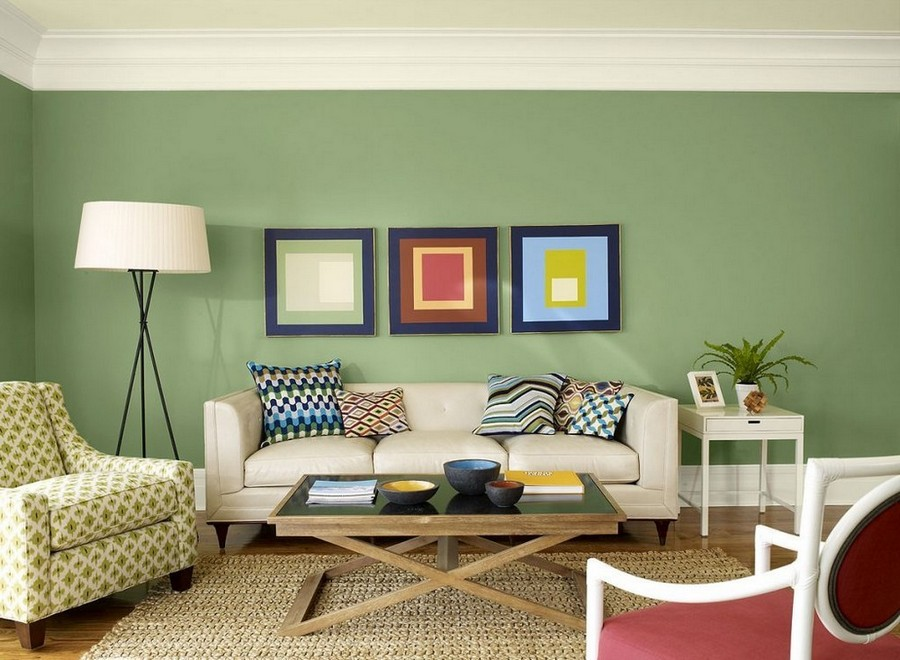 Be Inspired By The Ultimate 2019 Color Trends! 2019 color trends Be Inspired By The Ultimate 2019 Color Trends! Be Inspired By The Ultimate 2019 Color Trends 6