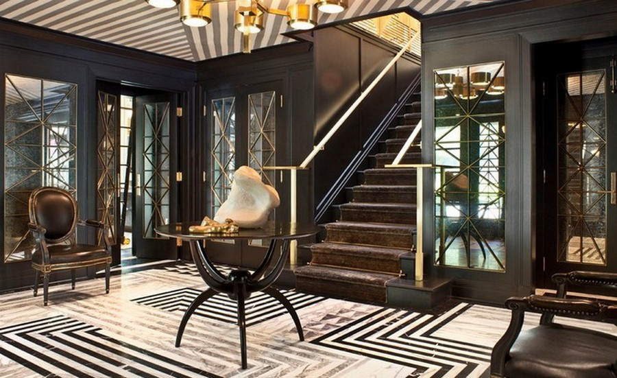 Find Out Who Are The Best Interior Designers Of The World! best interior designer Find Out Who Are The Best Interior Designers Of The World! Find Out Who Are The Best Interior Designers Of The World 10