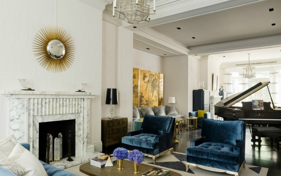 Find Out Who Are The Best Interior Designers Of The World! best interior designer Find Out Who Are The Best Interior Designers Of The World! Find Out Who Are The Best Interior Designers Of The World 2