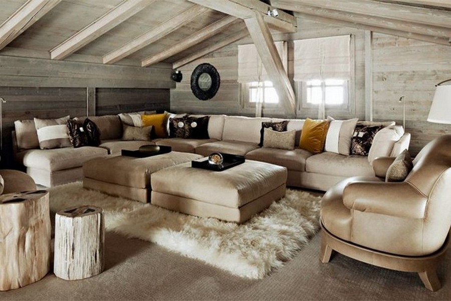 Find Out Who Are The Best Interior Designers Of The World! best interior designer Find Out Who Are The Best Interior Designers Of The World! Find Out Who Are The Best Interior Designers Of The World 4