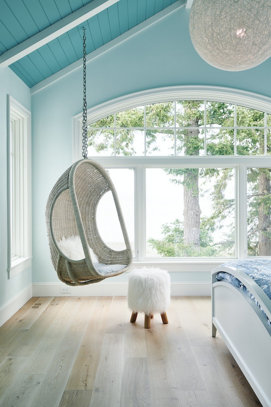 interior design Get Inspired By The Interior Design Of This Vancouver Getaway Get Inspired By The Interior Design Of This Vancouver Getaway 6