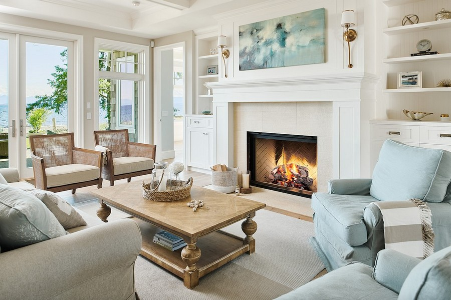 interior design Get Inspired By The Interior Design Of This Vancouver Getaway Get Inspired By The Interior Design Of This Vancouver Getaway 9